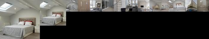 Fantastico Duplex cerca de todo Para disfrutar de la ciudad