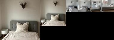 1-Zi Apartment Echterdingen Bei Flughafen/Messe Stgt