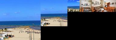 Alicante Postiguet Apartment