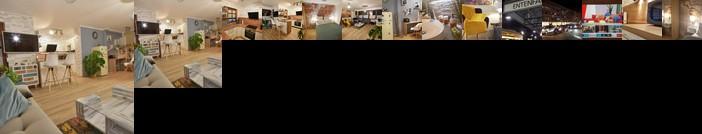Business Class Apartment mit Flair-Innenstadt-Netflix
