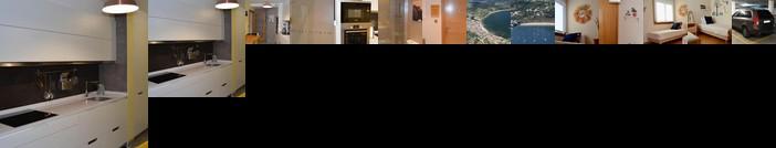 Apartamento completamente equipado en Ares