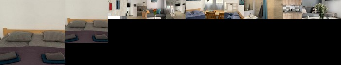 Cozy apartment Alicante
