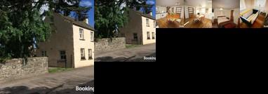 Langbank Cottage Melville Lane