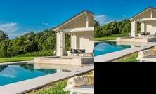 Byron Bay Luxury Holidays - Fairway