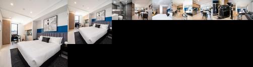 NewLife Serviced Apartments Bondi Junction