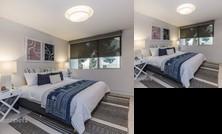 3br Sydney Harbourside Home/Rooftop Pool & Parking