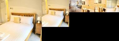 Perfect 2 bed Surbiton Apartment