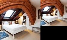 Veeve - Ecclesiastical Interiors