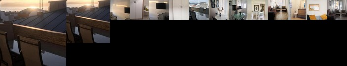 Galea Piso centrico y luminoso con terraza