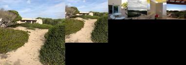 Casa a due passi dal mare Sant Francesc de Formentera