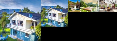 Relaxed Arrowtown Stay Close to Town Center