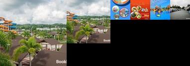 Ban-aw Resort