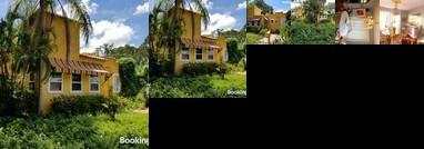 Casa Chispa Gulfport