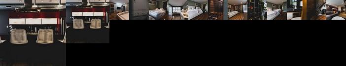 RAI Properties Spectacular 3 Bedroom Penthouse Center City Philly