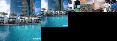 Elite Sky Tower Miami - Condo 2106