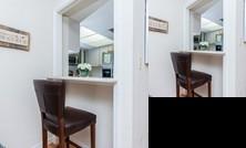 Ponte Vedra Ocean Manor 695C-104 Beachfront 3 Bedrooms Sleeps 6