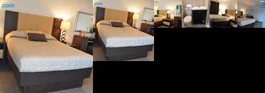 Lover's Nest/Rand Motel