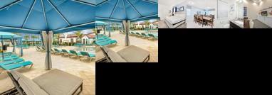 Resort 6BR Villa/Amenities/Private Pool&Spa/Near Disney Sea World Universal 8908