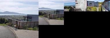 Panorama Views Paraparaumu