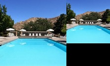 GetAways at San Diego Country Estates
