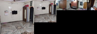 Hidden gem of North chennai Private home 2bedrooms