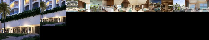 Royal UNO - All Inclusive Resort & Spa
