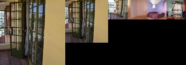 Bid Hotel - Hillview Nairobi West