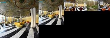 Melian Hotel