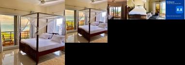 Palace Sea View Apartment