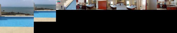 Nyali searenity Apartments 3bedroom