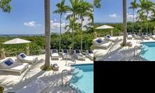 Staffed Villa - Round Hill Membership - Van/Driver villa