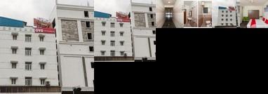 FabExpress PP Residency