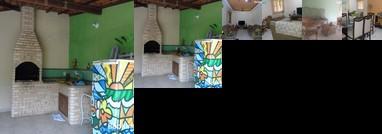 Casa no centro de Marica proximo as praias e Lagoas e principais comercio
