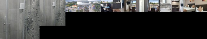 Panorama apartments Veliko Gradiste