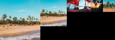 Costa Arrecife