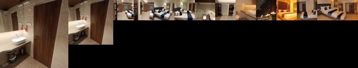 Hotel Swastick