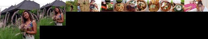 Kayu Manise Villa Bedugul