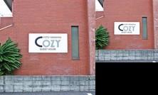 Cozy Kyoto Yamashina 201-202