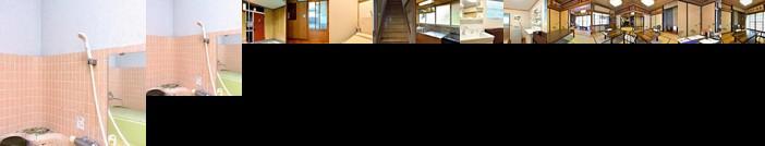 T-House Nagano