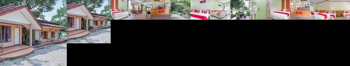 OYO 742 View Pruksa Resort