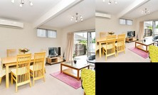 Longmuir - Christchurch Holiday Homes