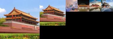 Beijing Xicheng Childrens Hospital