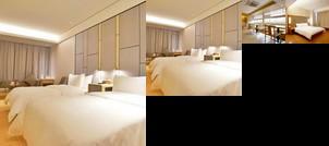 Ji Hotel Beijing Olympic Park