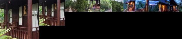 Gelar Eco Villas