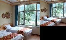 Xinglong Fangyuanju Hotel