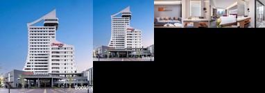 Hampton by Hilton Qinhuangdao