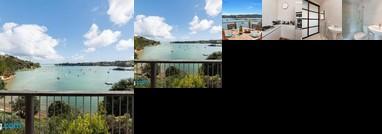 Hapai Tou Wairua - Opua Holiday Home
