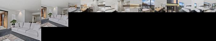 Residence Du Parc Apartment - Arthurs Point