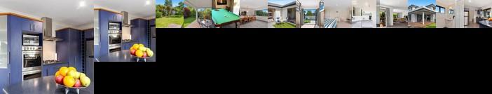 Holdens Bay Retreat - Rotorua Holiday Home