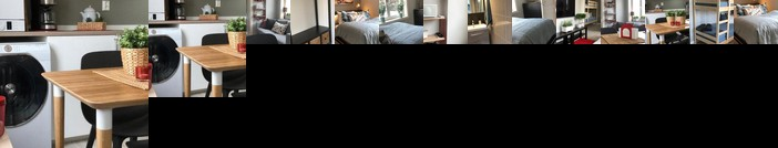 Nice apartment in Tonsberg City Centre